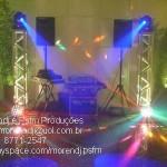 Pacote Basico ( www.morenodj.com.br )