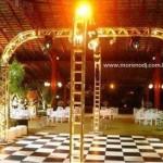 Pacote Master Aranha Casamento (www.morenodj.com.br )