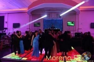 Dj casamentos RJ ( Dj Moreno )
